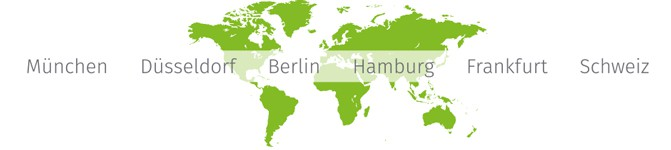 Weltkarter Umzuege Daul